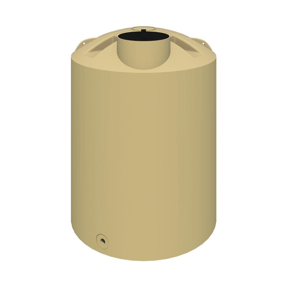 Water Tank 2,000L