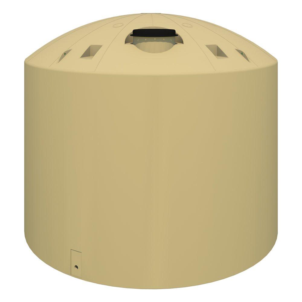 Water Tank 25000L