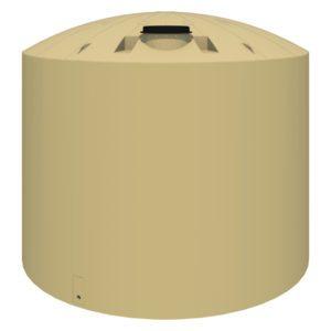 Water Tank 30000L
