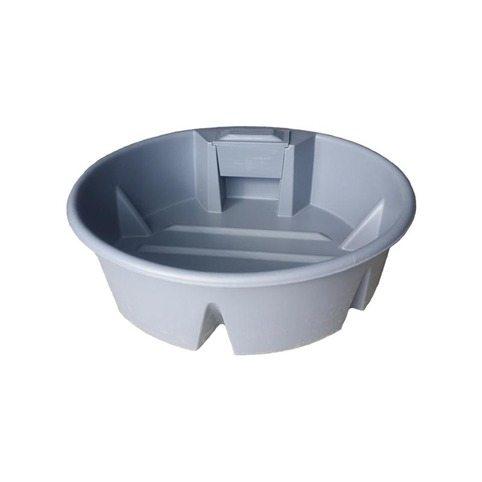 Water trough 350L
