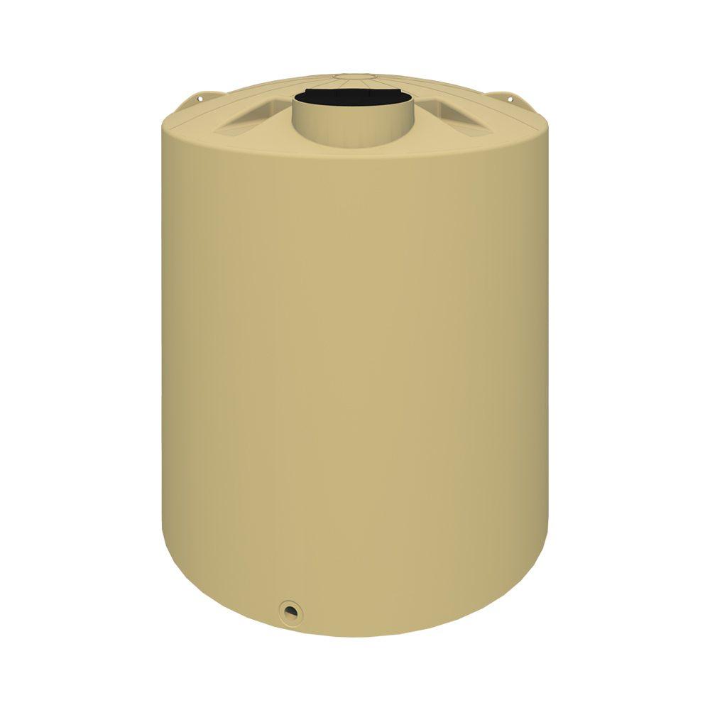 Water Tank 4,000L