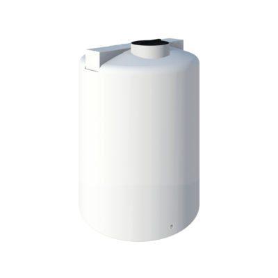Spray tank 600L