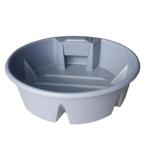 Water Storage Bins