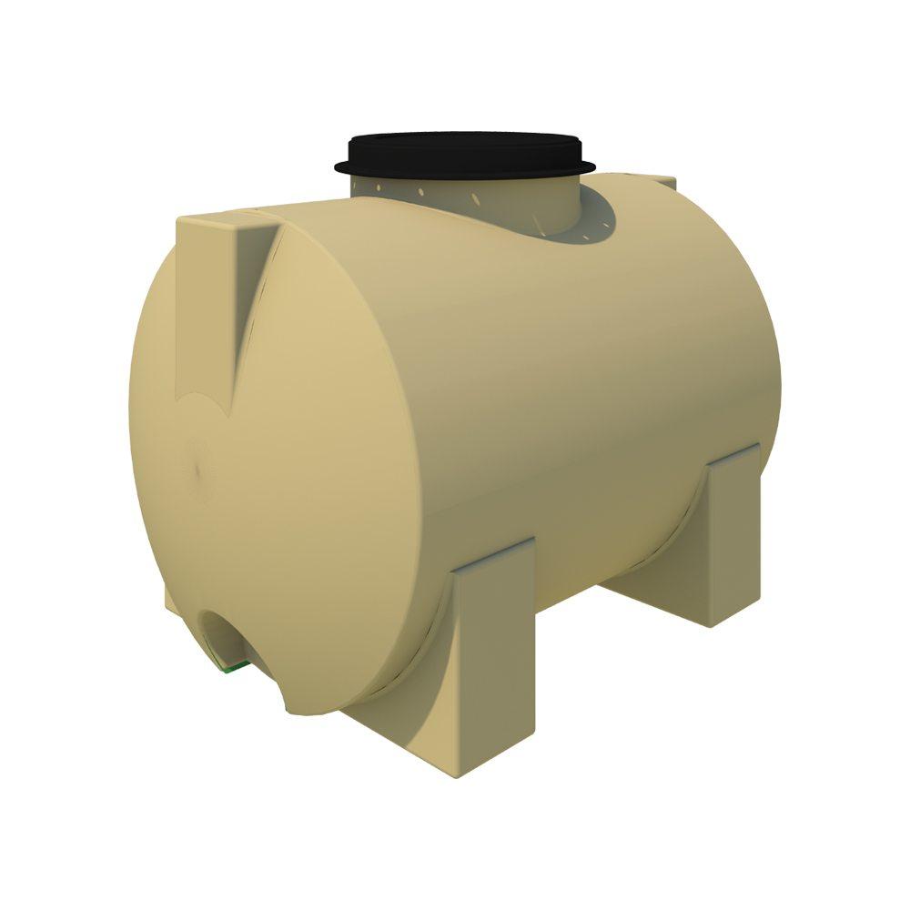 Water Tank 750L